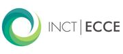 Instituto Nacional de Ciência e Tecnologia sobre Comportamento, Cognição e Ensino