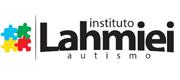 Laboratório de Aprendizagem Humana e Multimídia Interativa e Ensino Informatizado